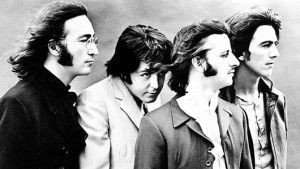 The-Beatles-White-Album-Era-530-web