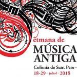 colonia-de-sant-pere-ancient-music-week-colonia-de-sant-pere-238